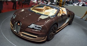 bugatti veyron grand sport vitesse rembrandt feature photo