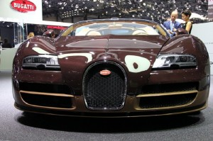 bugatti veyron grand sport vitesse rembrandt photo 03