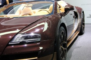bugatti veyron grand sport vitesse rembrandt photo 05