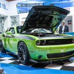 Dodge-Challenger-TA-concept-brings-old-school-muscle-car-to-sema
