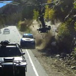 GoPro-Furious7 behind the scenes