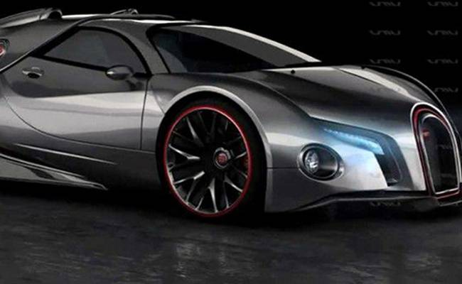 Worksheet. Bugatti Chiron 2016 is Veyron Successor and Will Be Unveiled at