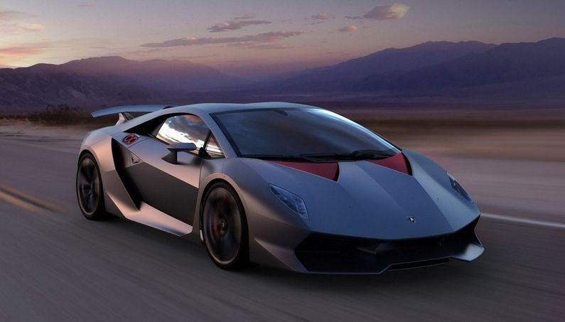 the wildest lamborghini supercars ever made plus reventon. Black Bedroom Furniture Sets. Home Design Ideas