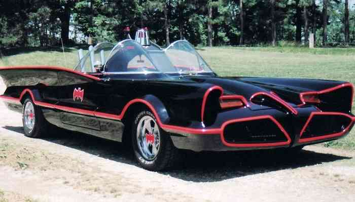 top 10 most expensive cars from legendary movies super