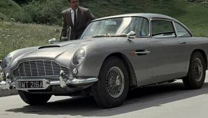 Aston-Martin-DB5-James-Bond-Goldfinger