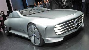 Mercedes-Concept-IAA-Future-Car-8