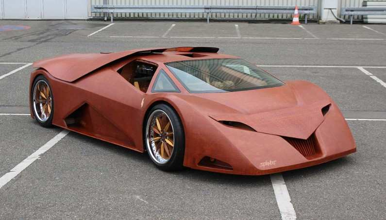 SPLINTER-600-HP-Super-car-made-of-wood-5