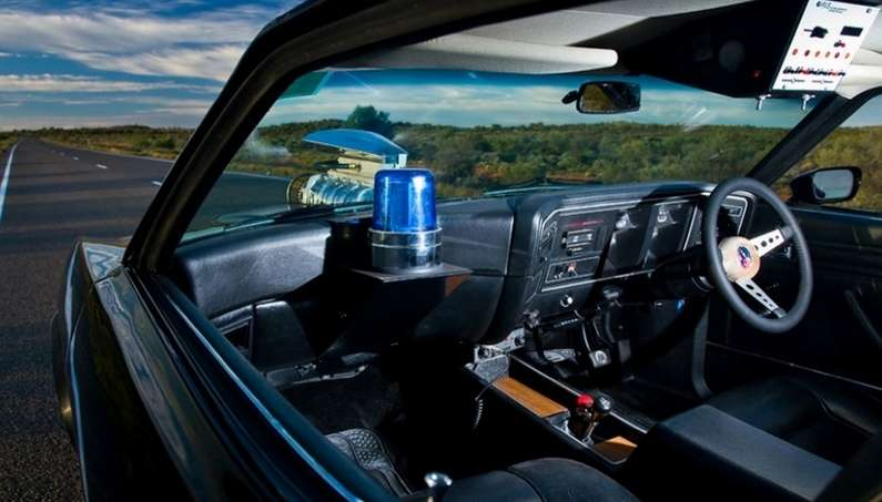 2018 Ford F 150 Gets Top Mpg Tow Ratings furthermore 1973 ford falcon xb gt coupe mfp interceptor black pursuit special in mad max mfp besides 2015 Dodge Charger Hellcat Tets Drive likewise Mad Max Fury Road The Cars as well Chevrolet Camaro Tuning Wallpaper. on black v8 interceptor