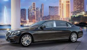 Mercedes-Maybach-S600-image1