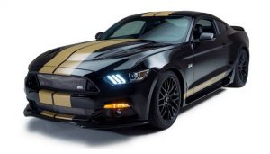 Ford-Shelby-GT-H-2016-front 1