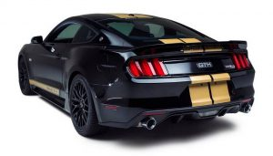 Ford-Shelby-GT-H-2016-rear view