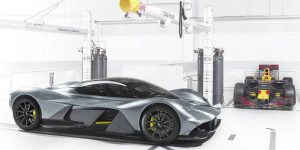 Aston-Martin-and-Red-Bull-AM-RB-001-07