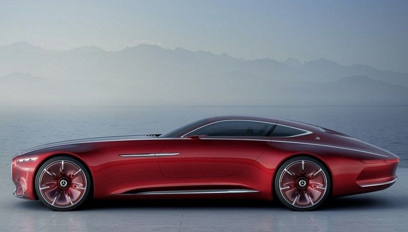 The Vision Mercedes-Maybach-6-image3