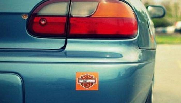 10-Car-Tricks-You-Should-Know-old-stickers-image10