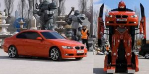 BMW Transformers Letrons image2