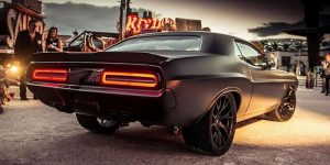 Synonym For Displaced in addition MONbqslX1 additionally Jeep Chrysler Dodge And Ram Mopar Concepts Revealed At Sema 2016 46921 as well Dodge Challenger Shakedown A Mix Of Classic Design Brute Force And Modern  ponents Video moreover 2015 Dodge Challenger Shaker Edition. on sema 2016 dodge shakedown challenger is a mix of