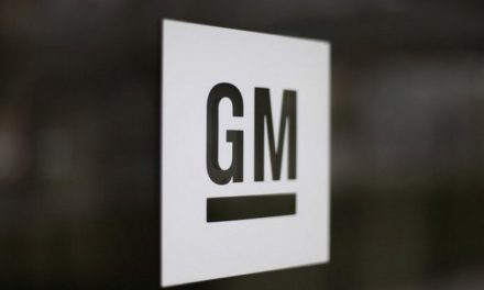 Americans Have Fallen out of Love with Sedans:  GM to Idle Five U.S Auto Assembly Plants