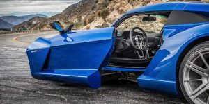 rezvani the beast named alpha-image 10