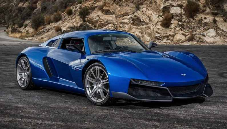 rezvani the beast named alpha-image 12