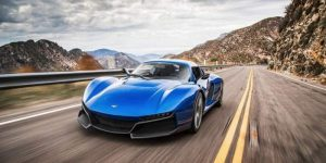 rezvani the beast named alpha-image 4
