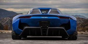 rezvani the beast named alpha-image 8