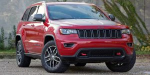 2017 jeep grand cherokee trailhawk 3