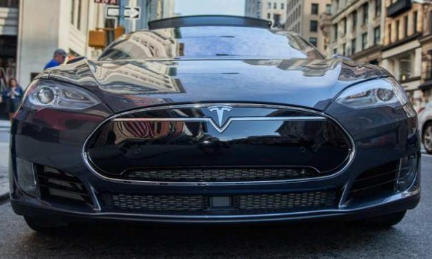 91% of Current Tesla Owners are Insanely Satisfied with Their Cars