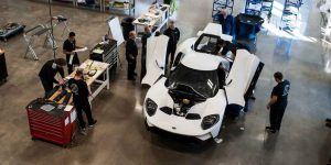 2017 Ford GT-production-04