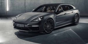 2017-porsche-panamera-sport-turismo-front-side-view
