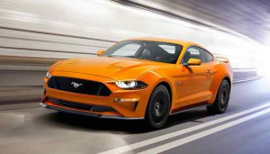 2018 Ford Mustang New Tech-01