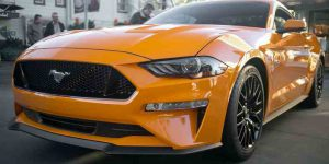 2018 Ford Mustang New Tech-02