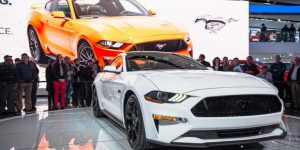 2018 Ford Mustang New Tech-07