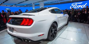 2018 Ford Mustang New Tech-08