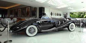 $250 million house-car gallery-2