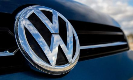 What You Didn't Know About Volkswagen In One Video