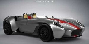 Jannarelly-Drive-1-silver-img1