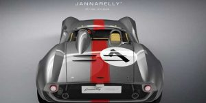 Jannarelly-Drive-1-silver-img2