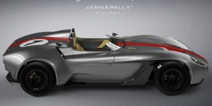 Jannarelly-Drive-1-silver-img3