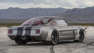 1000 hp 1965 Ford Mustang Vicious-02