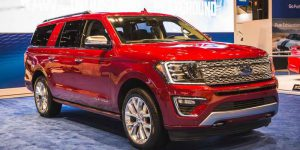 2018 Ford Expedition-photo02