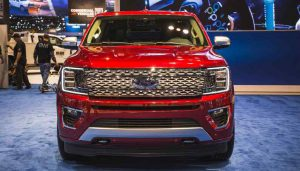 2018 Ford Expedition-photo03