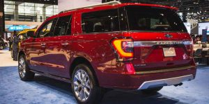 2018 Ford Expedition-photo04