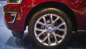 2018 Ford Expedition rims-photo05