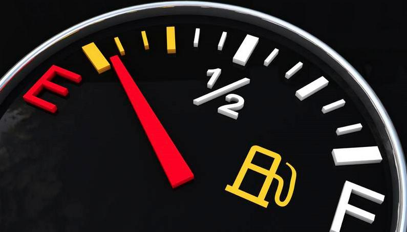 DID YOU KNOW: How Much Fuel Is Remaining When the Reserve Fuel Light Comes On?