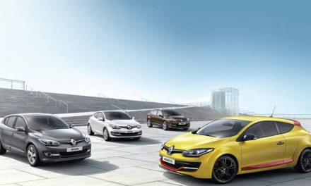 French Government Investigated Renault for Diesel Emissions Claims