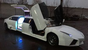 The Worst Lamborghini Replica Cars Ever Made-01