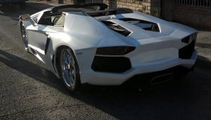 The Worst Lamborghini Replica Cars Ever Made-08