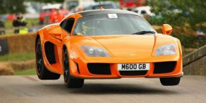 World Most Supercar Crazy Countries-photo07