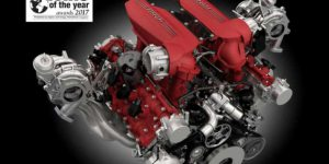 2017 International Engine Of The Year Award Goes To Ferrari V8-photo02