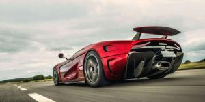 Koenigsegg Regera Is All Sold Out-03